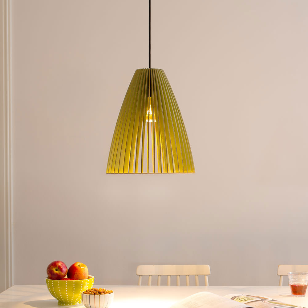 TEIA  pendant lights