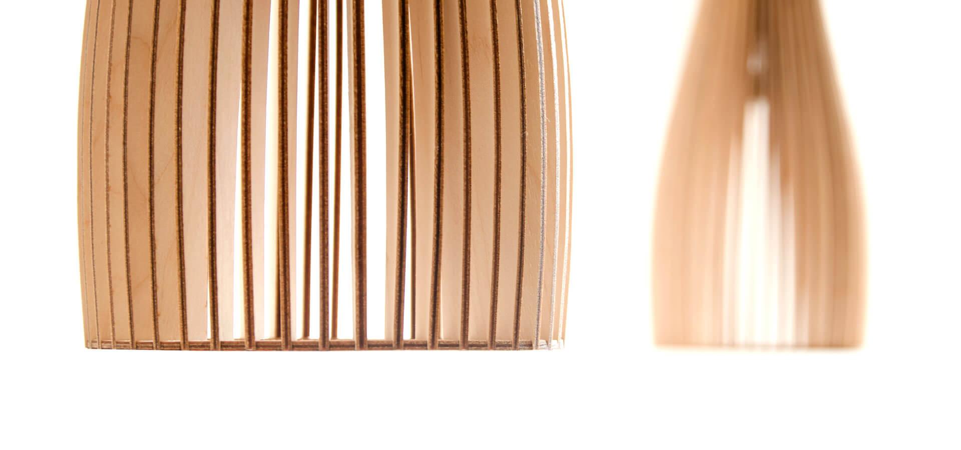 IUMI-DESIGN-LAMPEN-AUS-HOLZ-ENA-3-1920×900-4