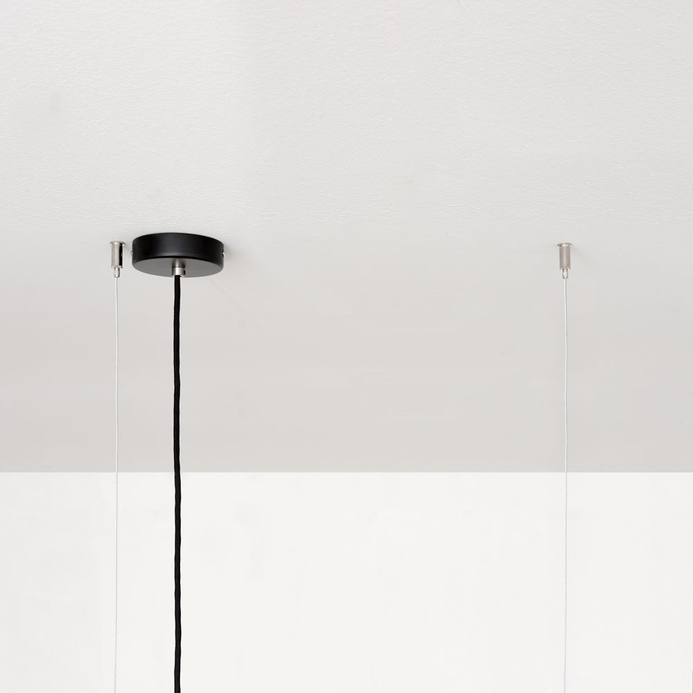 NYX-Kabel-Baldachin-schwarz